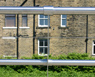 Projects: Mytholmroyd